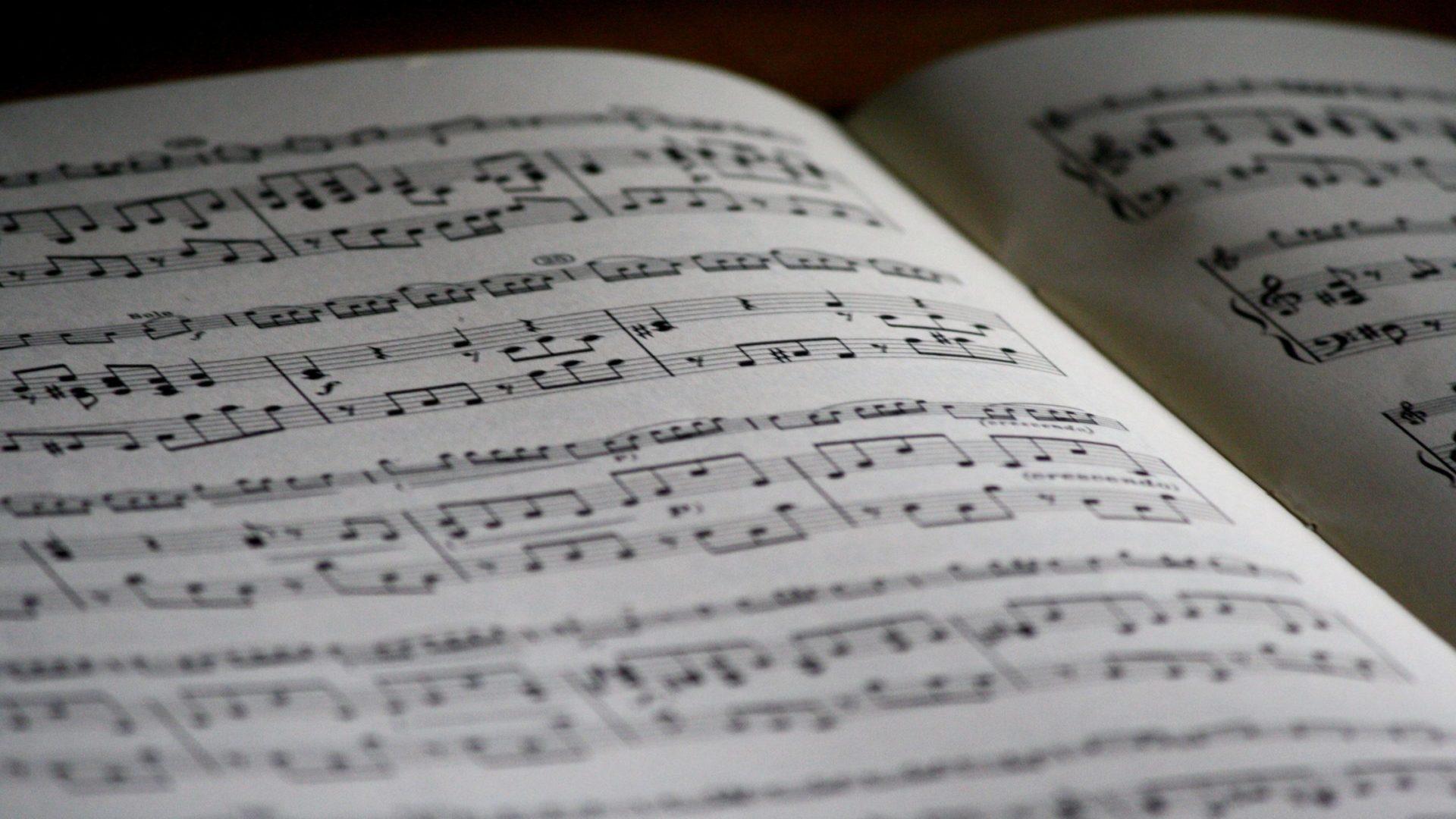 Cappella Musicale Fiorentina
